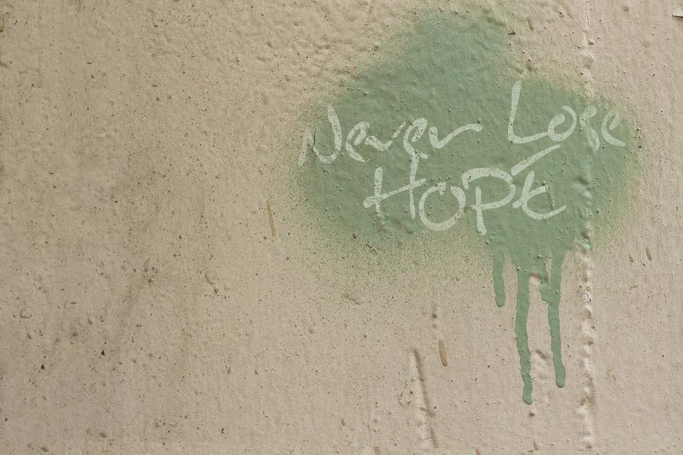 graffiti-1450798_960_720