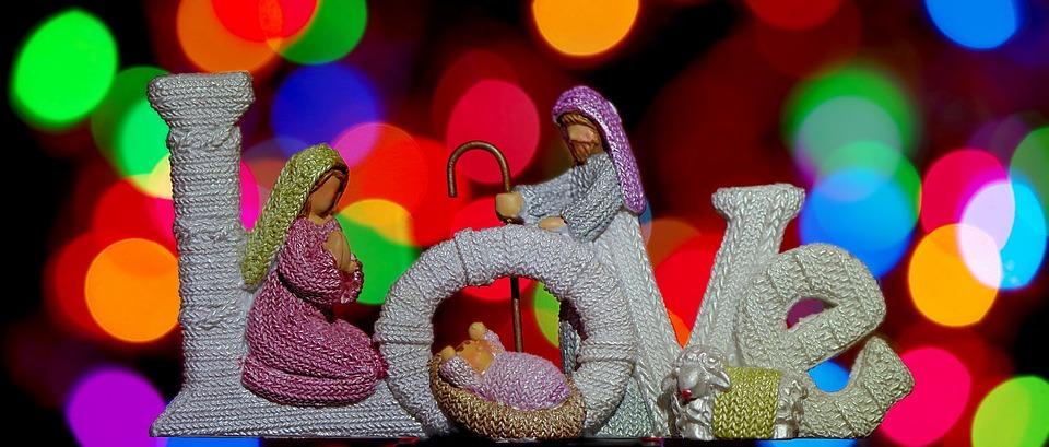 christmas-1812692_960_720